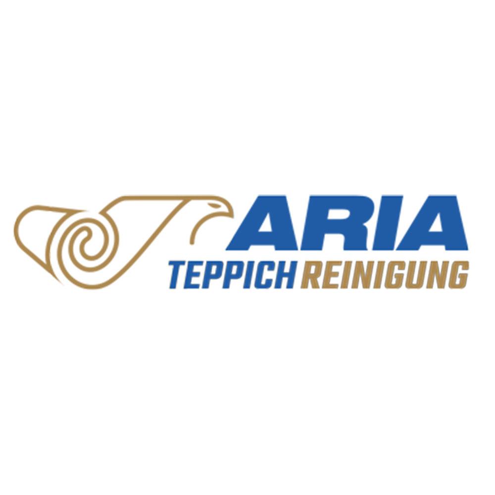 Aria Teppichreinigung Teppichreparatur