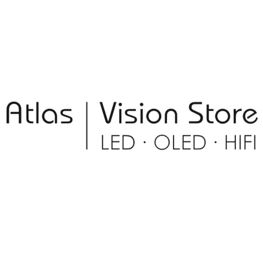 Fernsehdienst Atlas Vision Store