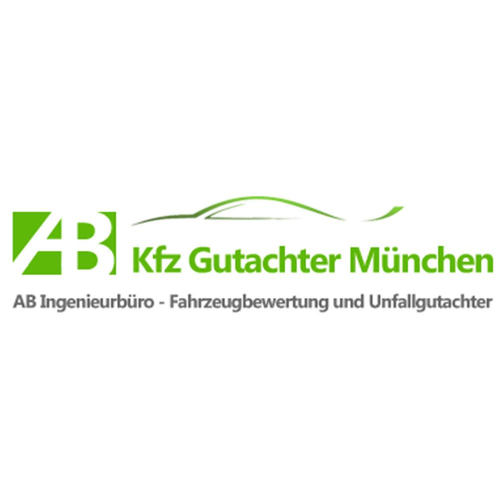 AB Autogutachter München