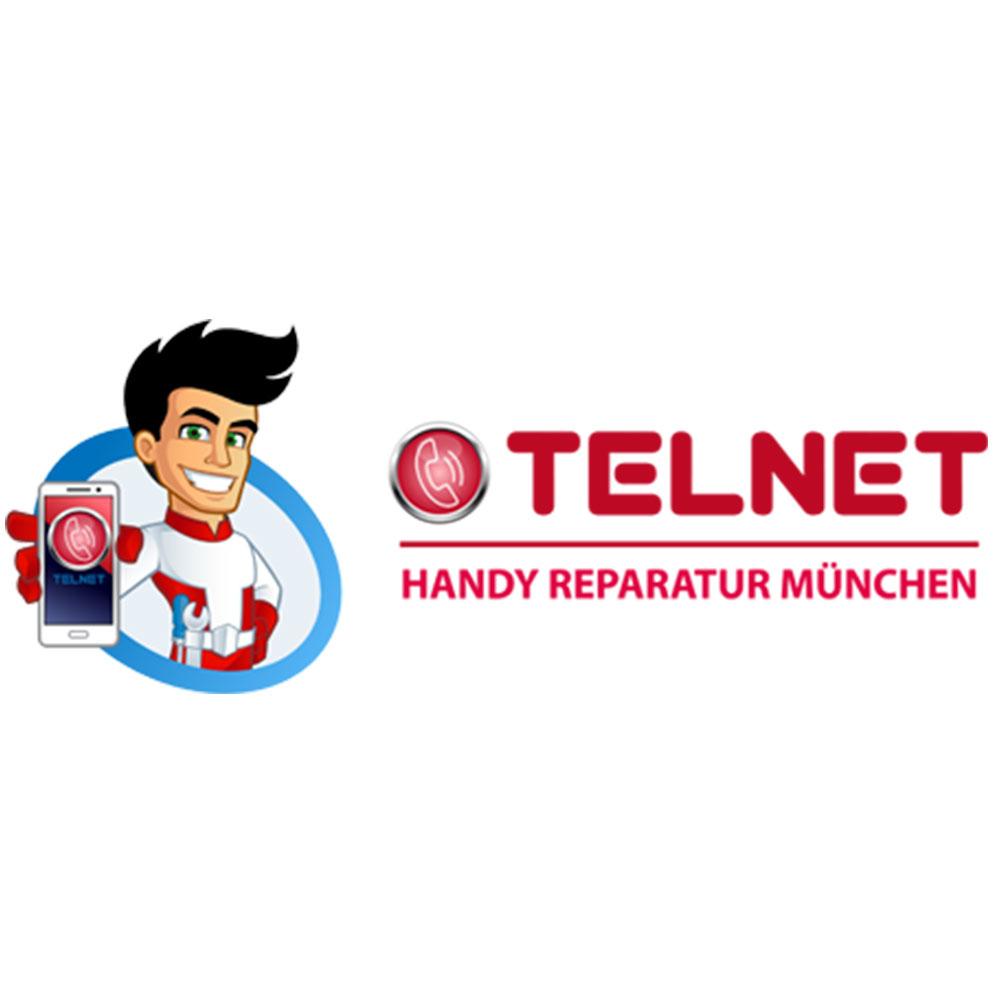 Handyreparatur Telnet München