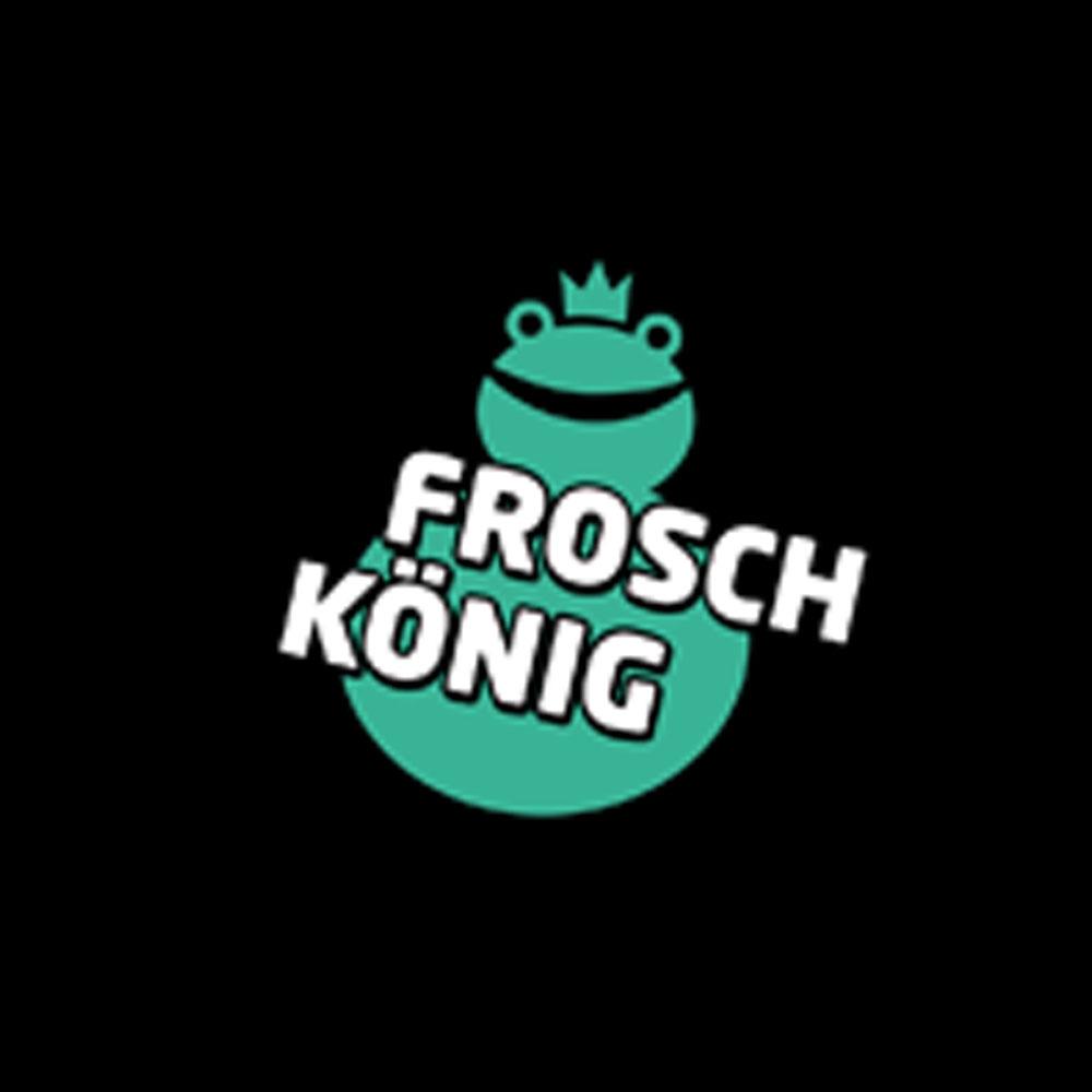 Kaffeemaschinen Froschkönig München