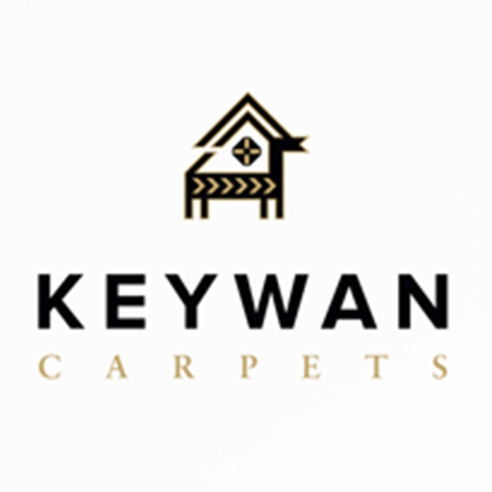 Teppichshop Keywan Carpets