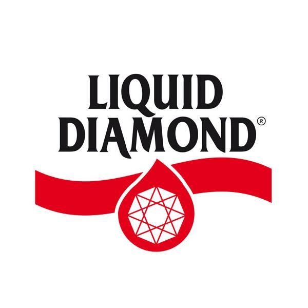 Autopflegeprodukte Liquid Diamond