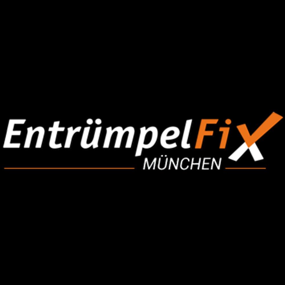Haushaltsauflösung EntrümpelFix München