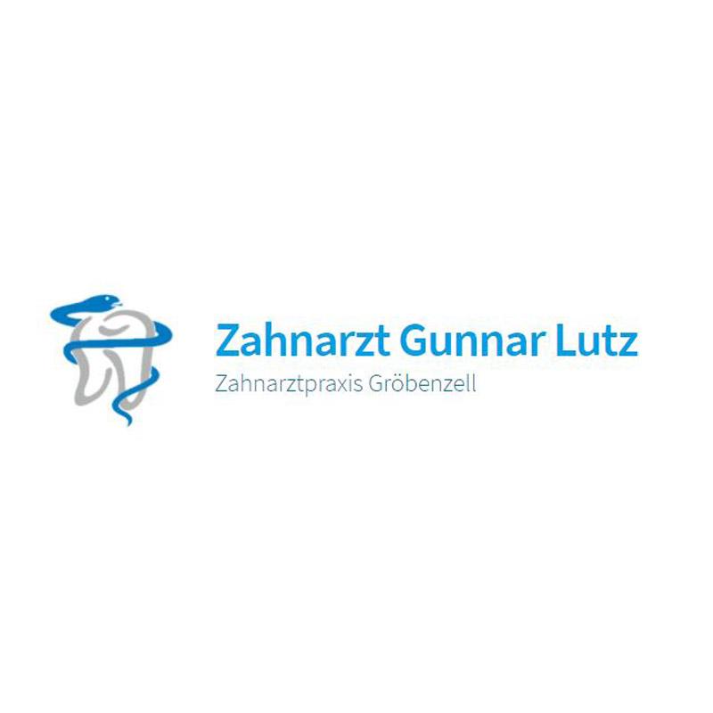 Zahnarzt Gunnar Lutz Gröbenzell