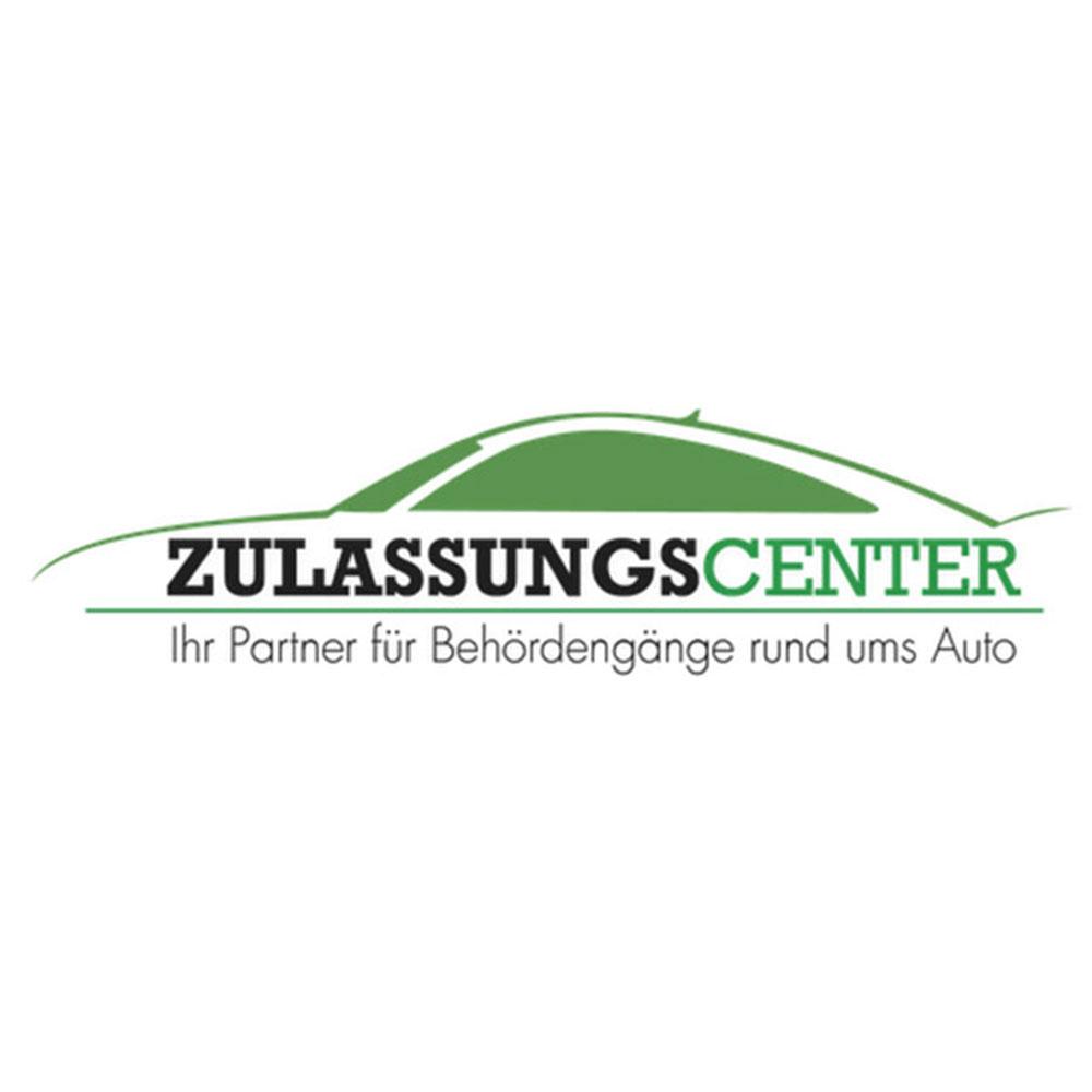 Zulassungsstelle München Zulassungsdienst